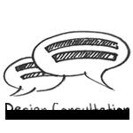 Design Consultation ICON_150x150